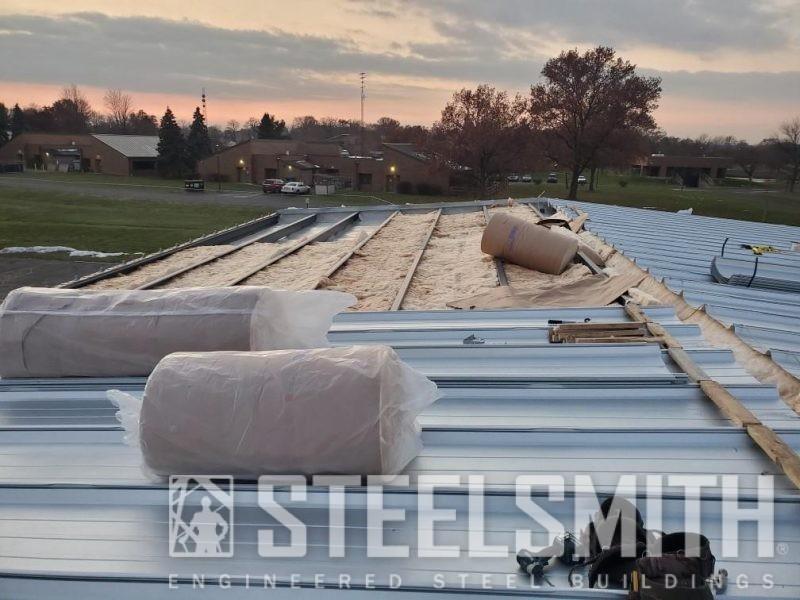 roof insulation (2)