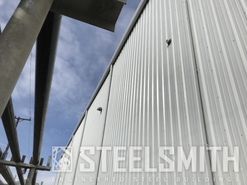 sealing wall penetrations (3)