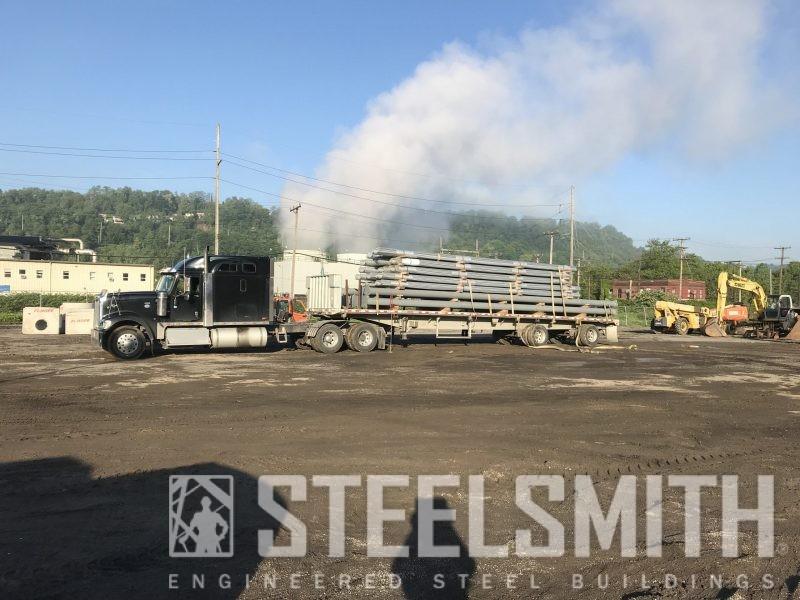 steel arrival_edited