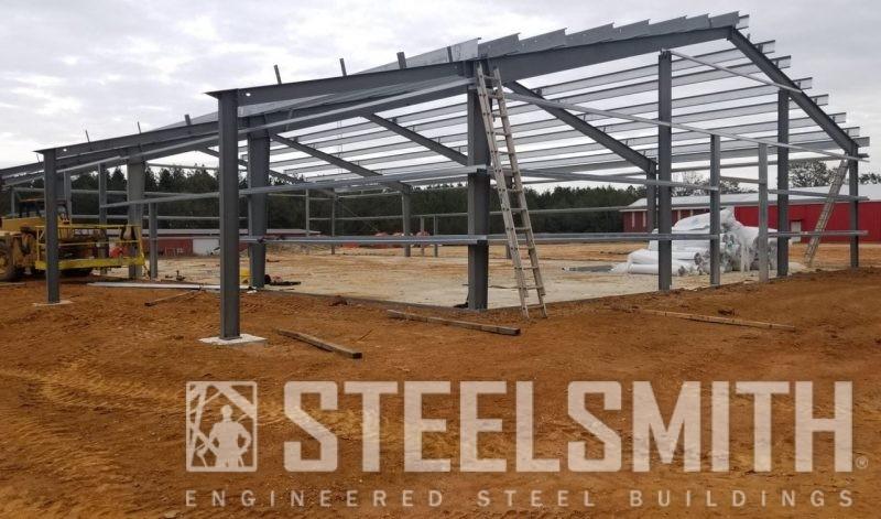 strutural steel (2)