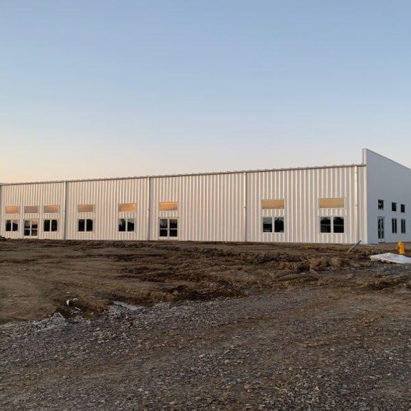 SVTCO paneling progress (3) (1)