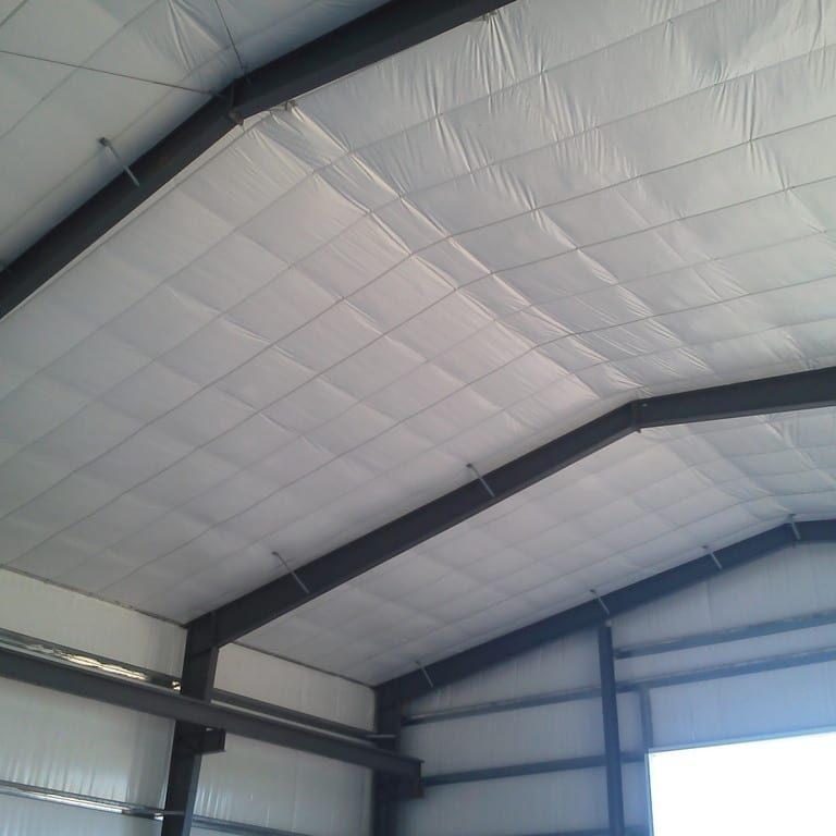 Steelsmith-SteelBuilding-industrial-taylorsagrepair