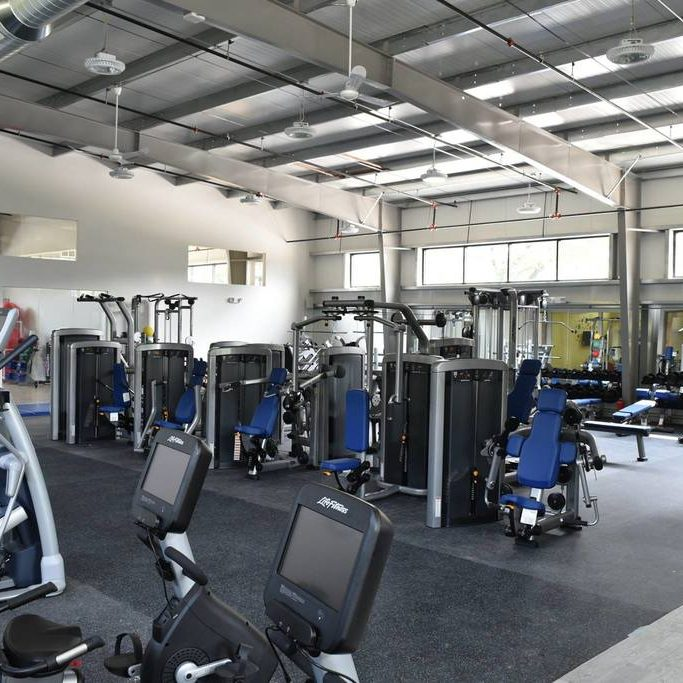 Steelsmith-SteelBuilding-recreational-fortfitness