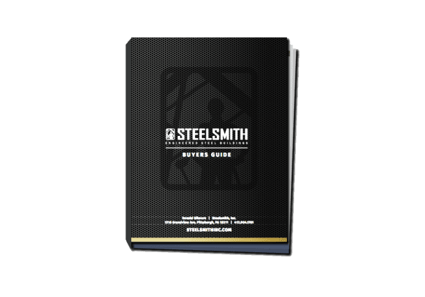 steelbuilding-buyerguide-steelsmith
